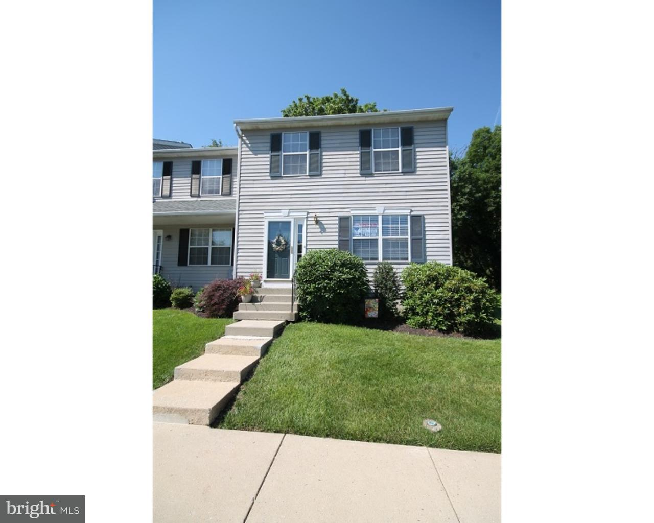 133 HERITAGE DR, COLLEGEVILLE - Listed at $215,000, COLLEGEVILLE