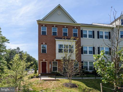 7209 Thackley, Hanover, MD 21076