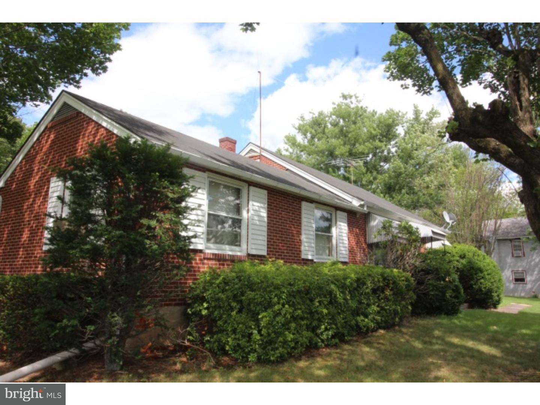 313 MAIN ST, GREEN LANE - Listed at $204,900, GREEN LANE