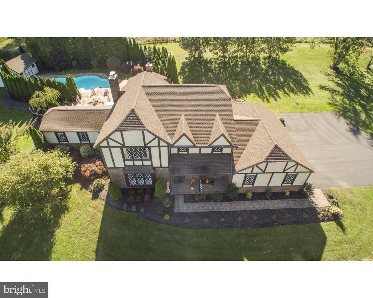 205 W BRANCH RD, BARTO - Listed at $559,900, BARTO