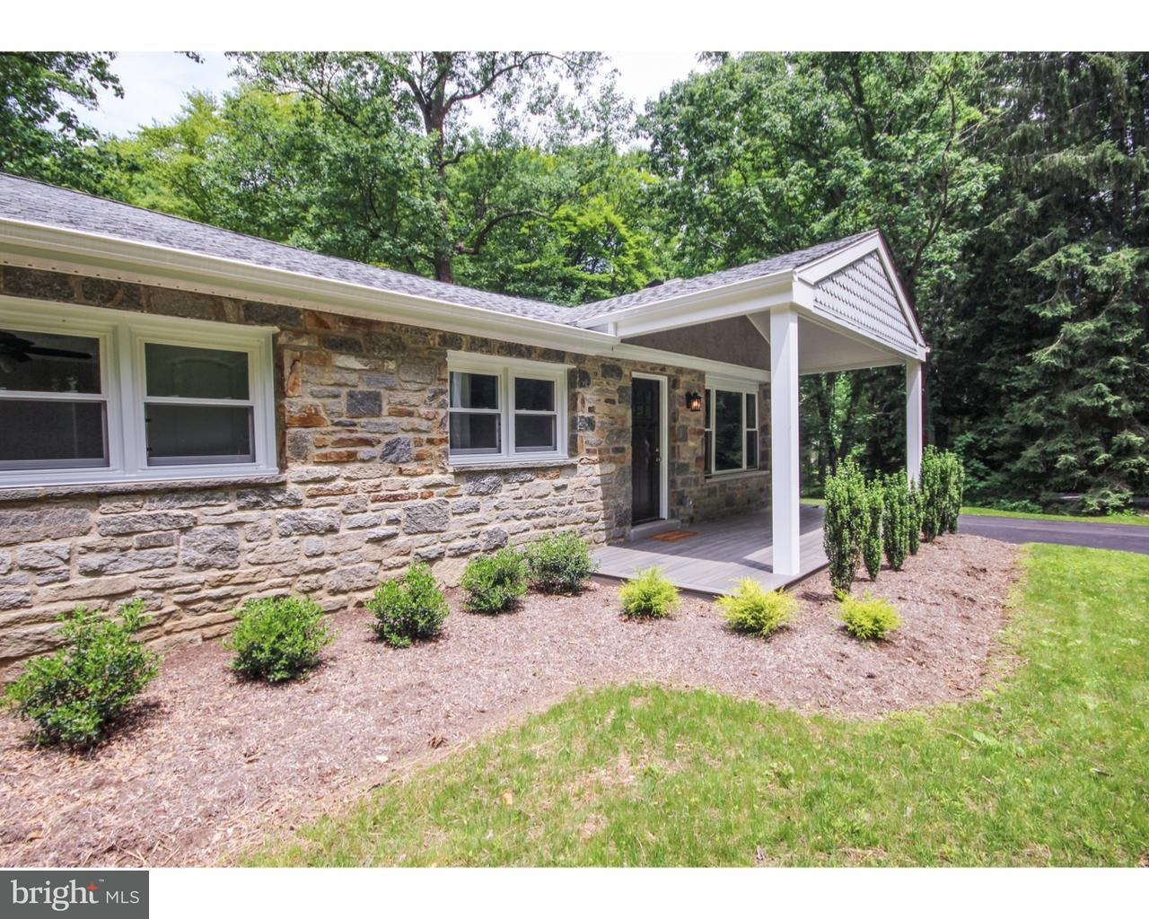 220 CHANDLER RD, CHADDS FORD - Listed at $499,000,