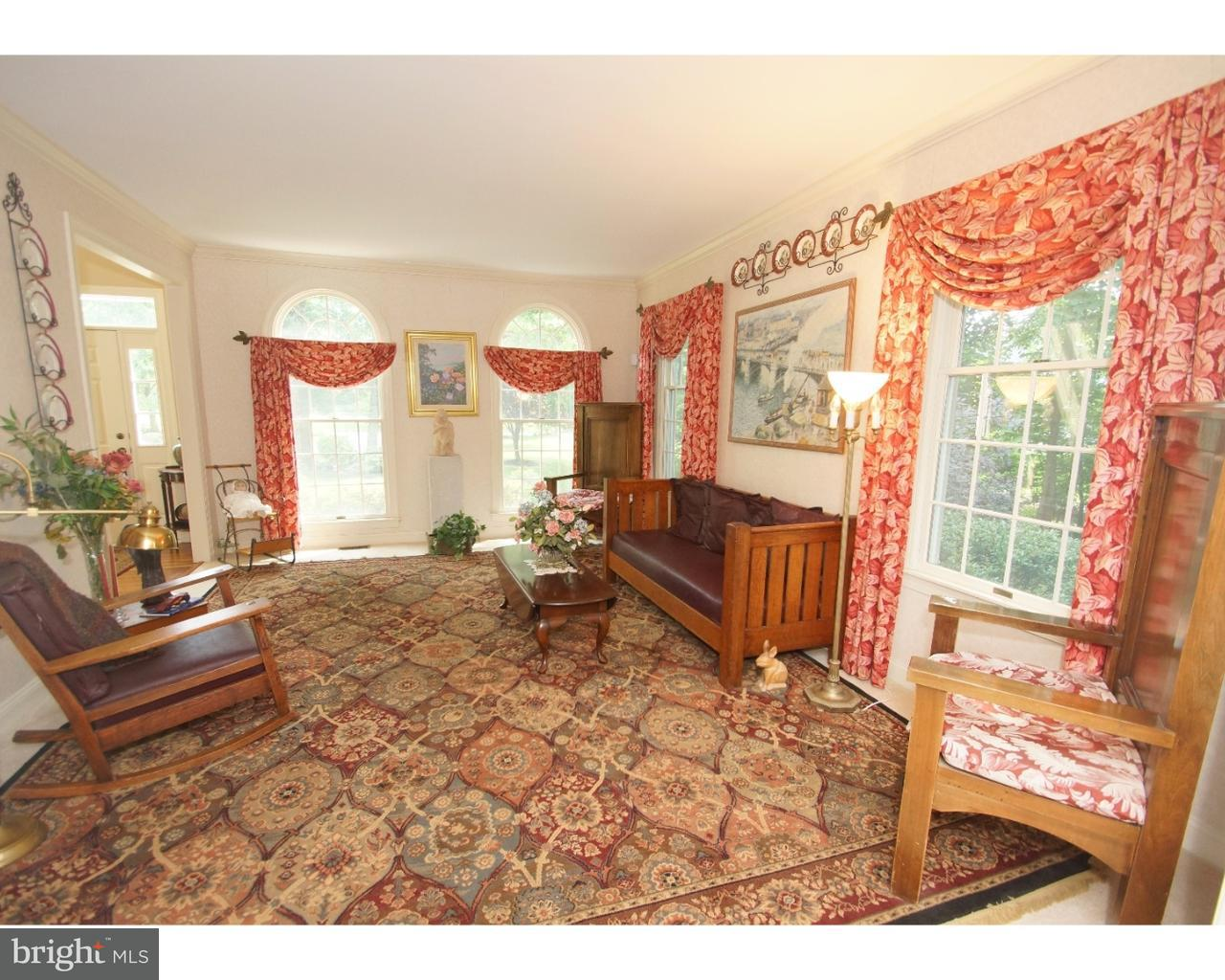 3795 S MALLARD LN, DOYLESTOWN - Listed at $774,900, DOYLESTOWN