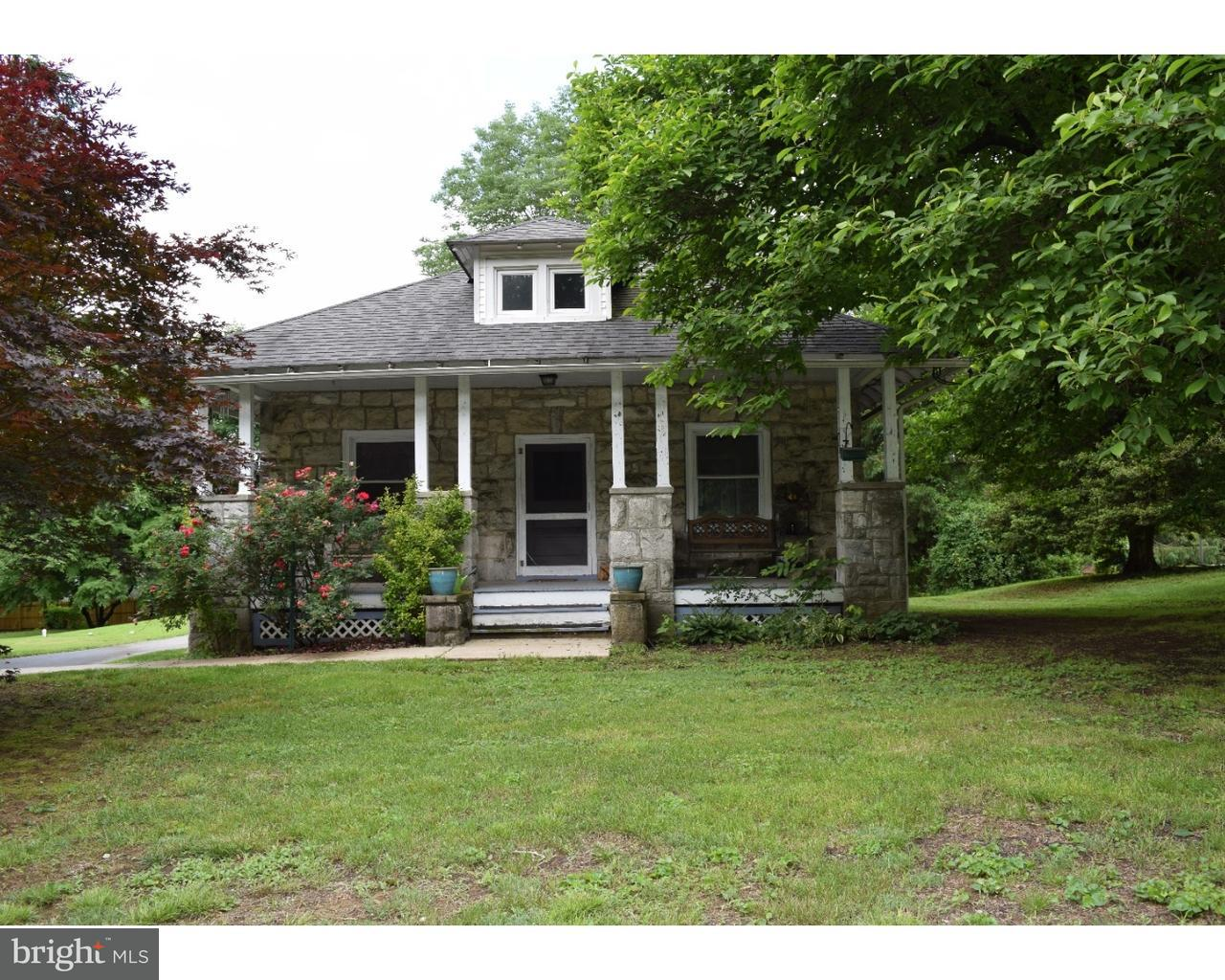 379 VALLEYBROOK RD, CHESTER HEIGHTS - Listed at $390,000, CHESTER HEIGHTS