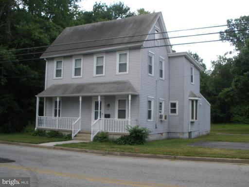 Photo of 121 E Pittsfield Street, Pennsville NJ