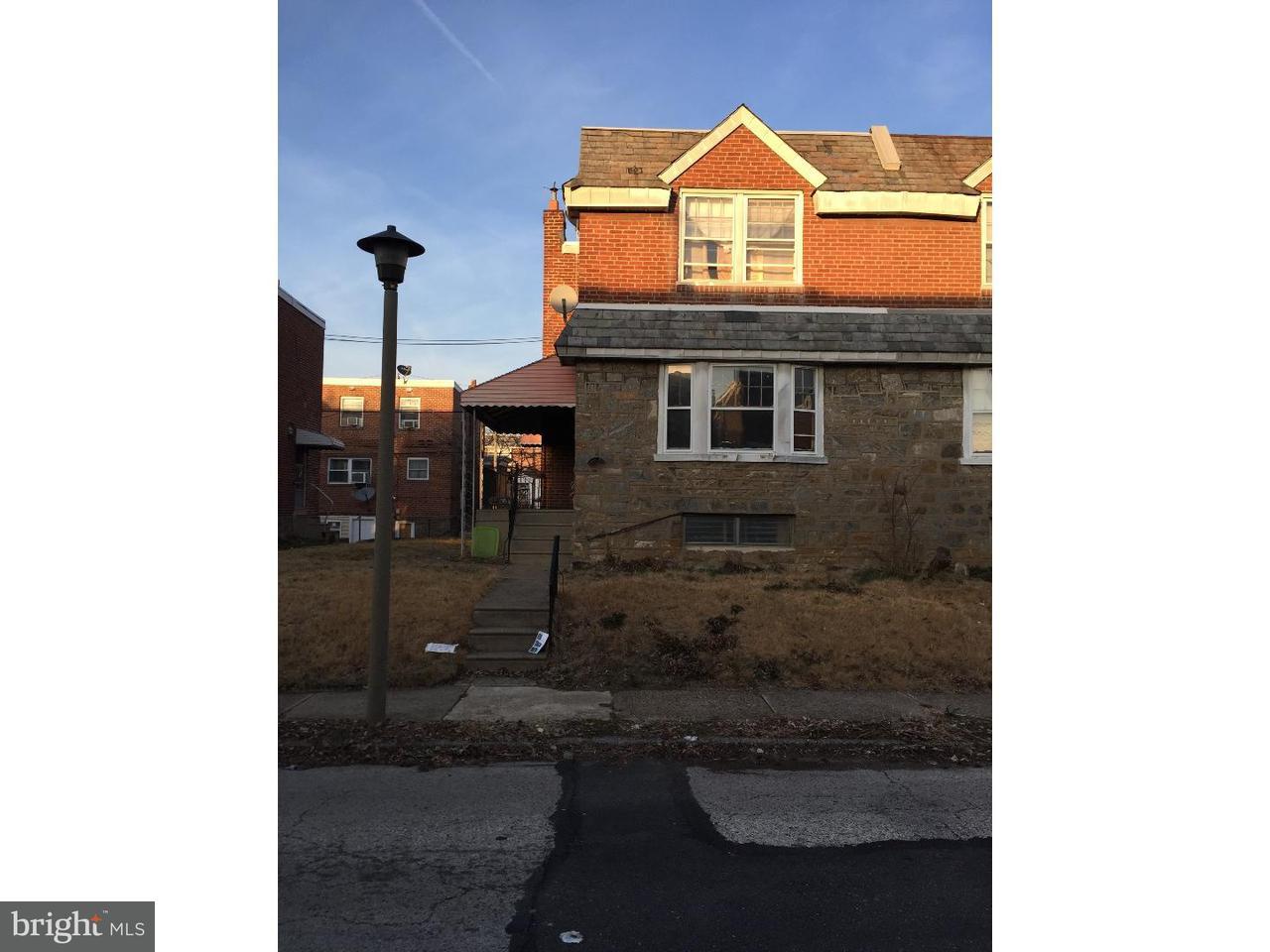 1225  Mckinley Philadelphia, PA 19111