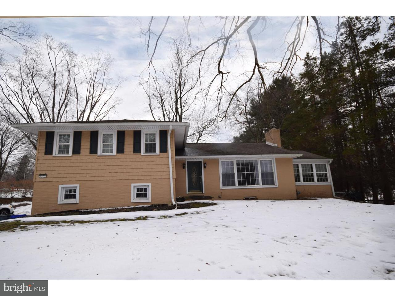 717  Winchester Broomall, PA 19008