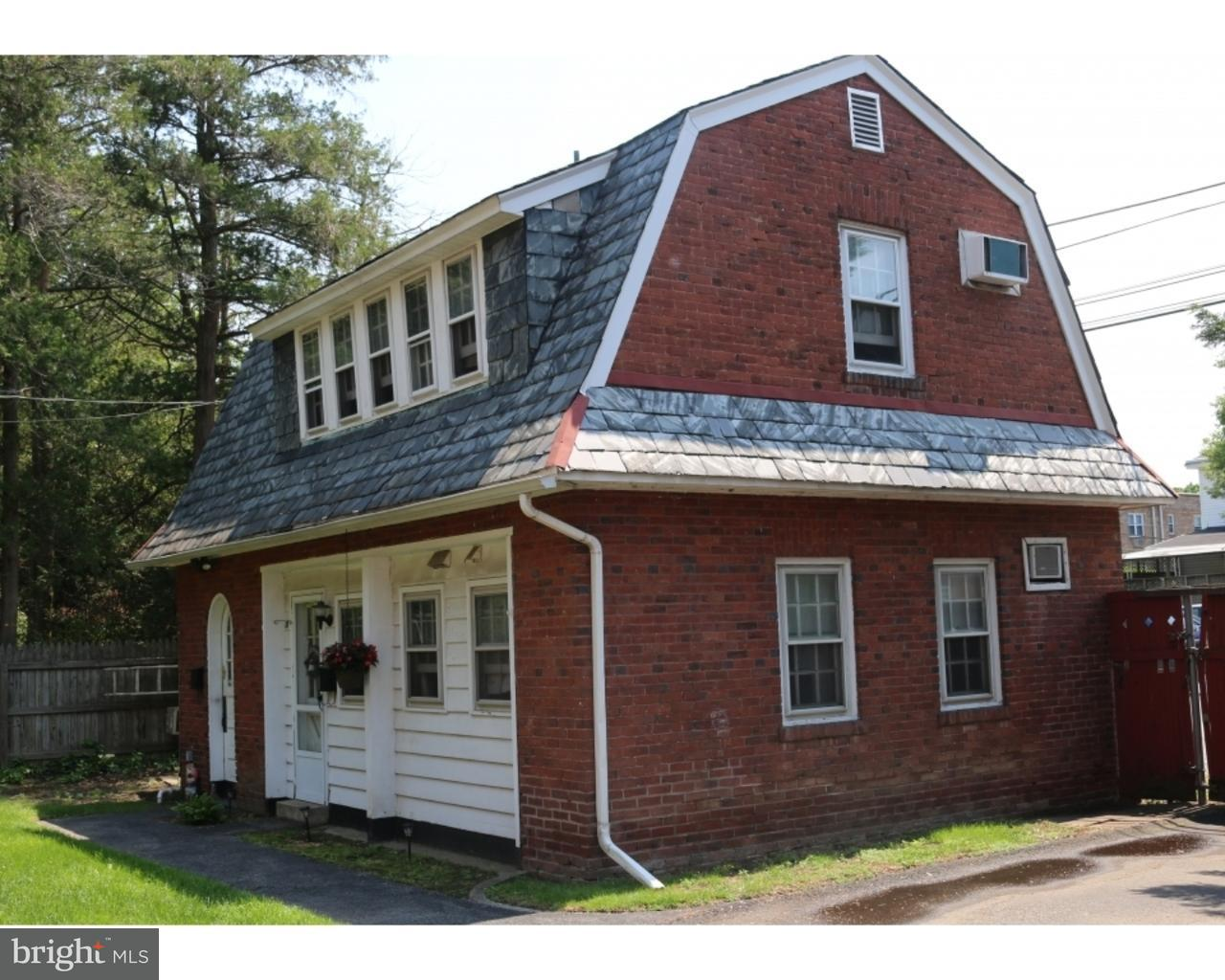 24 W SELLERS AVE, RIDLEY PARK - Listed at $459,000, RIDLEY PARK