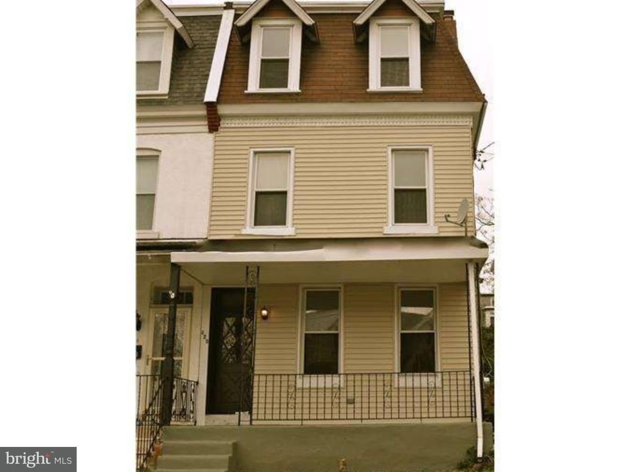 225  Rochelle Philadelphia , PA 19128