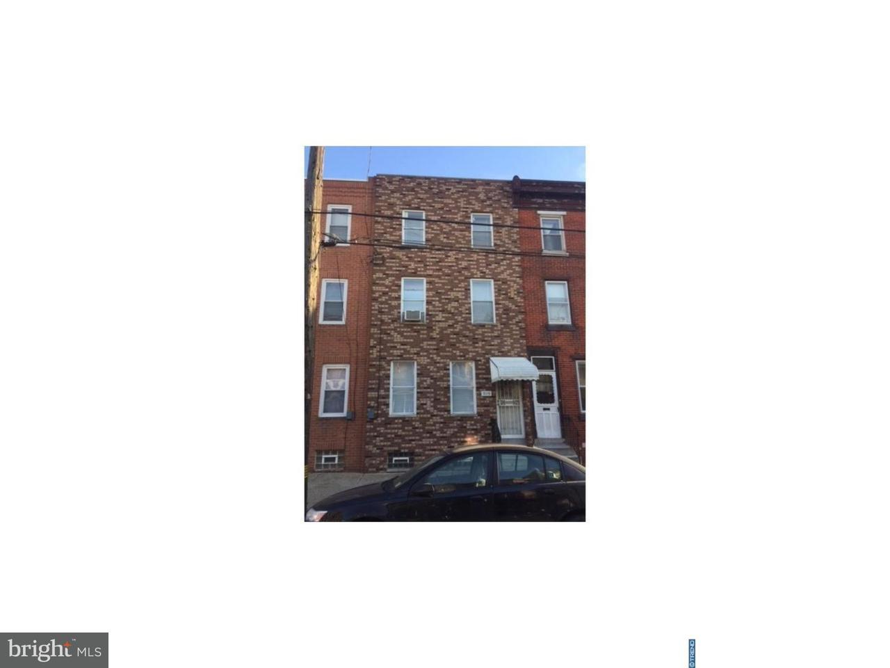3115  Richmond Philadelphia, PA 19134