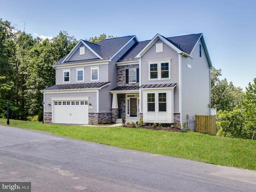 4736 Old Middletown, Jefferson, MD 21755