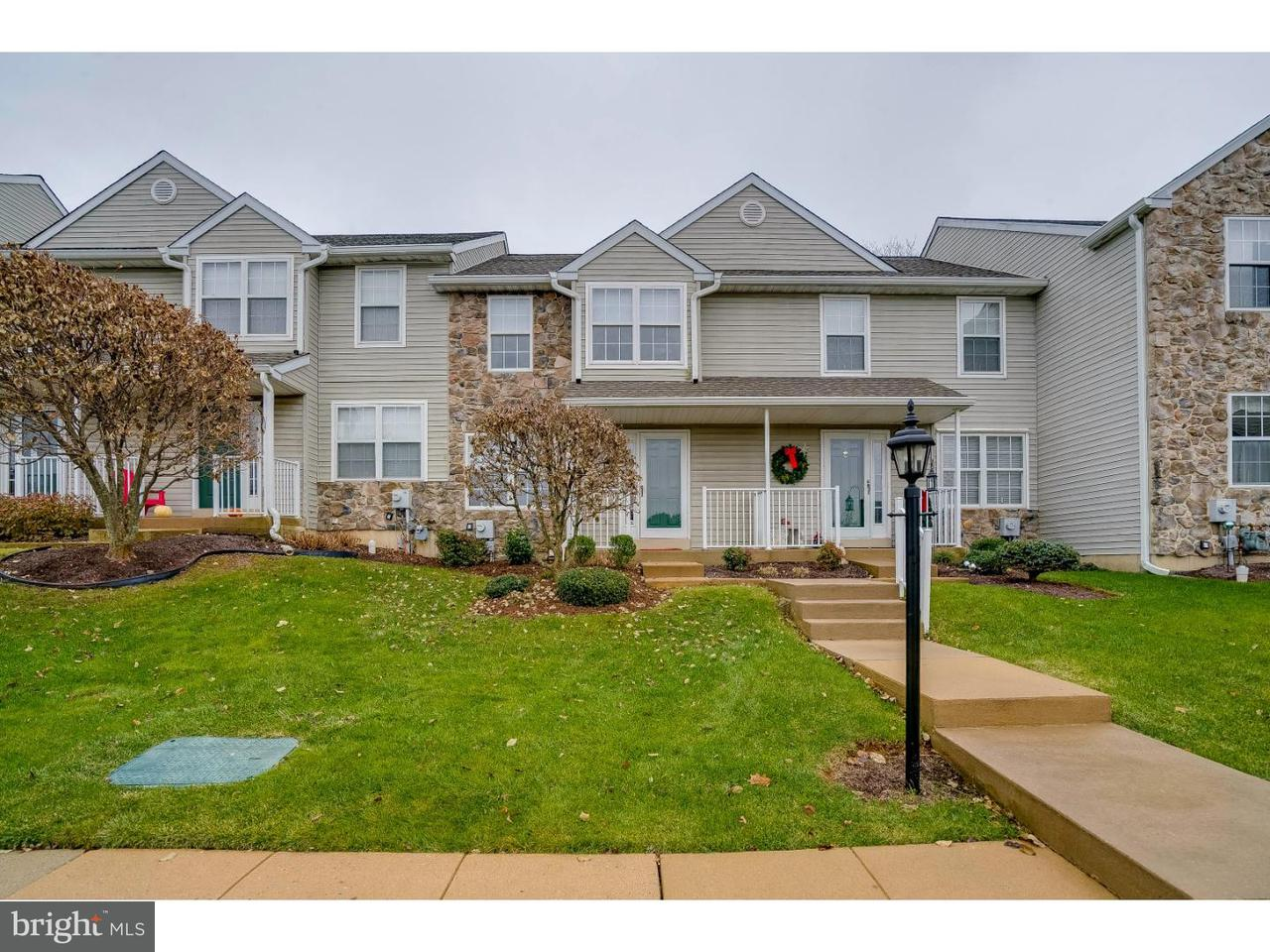 731  Shropshire West Chester , PA 19382