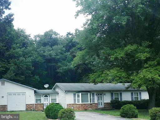 37134 Tanyard, Mechanicsville, MD 20659