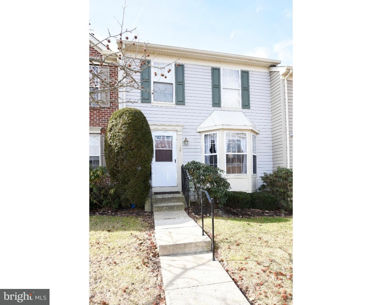 108 MADISON CT, NEW HOPE - Listed at $369,000, NEW HOPE