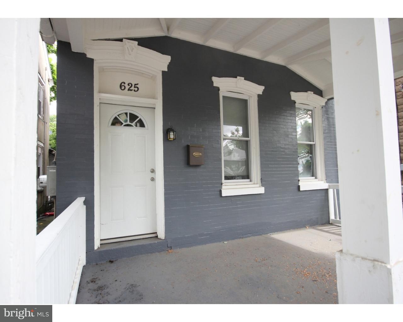 625 CHESTNUT ST, POTTSTOWN - Listed at $79,900, POTTSTOWN