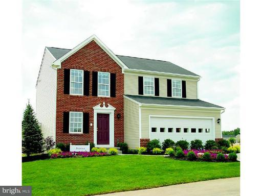 Photo of 1350 Loganberry Terrace, Dover DE