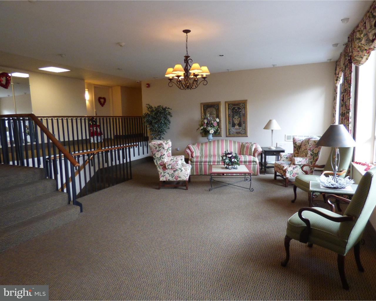 801 S CHESTER RD #413, SWARTHMORE - Listed at $89,900, SWARTHMORE