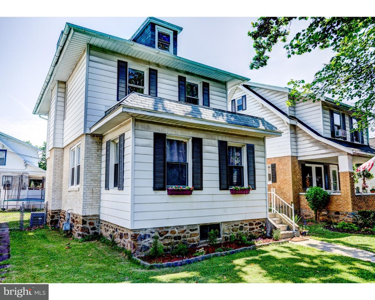 3 PARK ST, READING - Listed at $150,000, READING