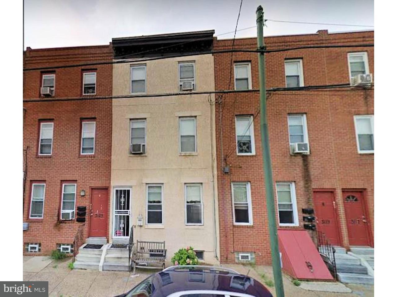 3121  Richmond Philadelphia, PA 19134
