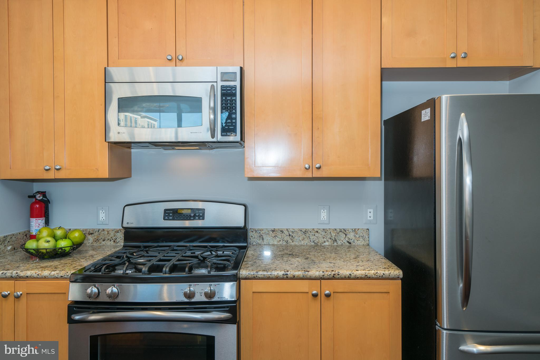3600 GLEBE ROAD S, #622W, Arlington, VA, 22202 | RE/MAX Gateway