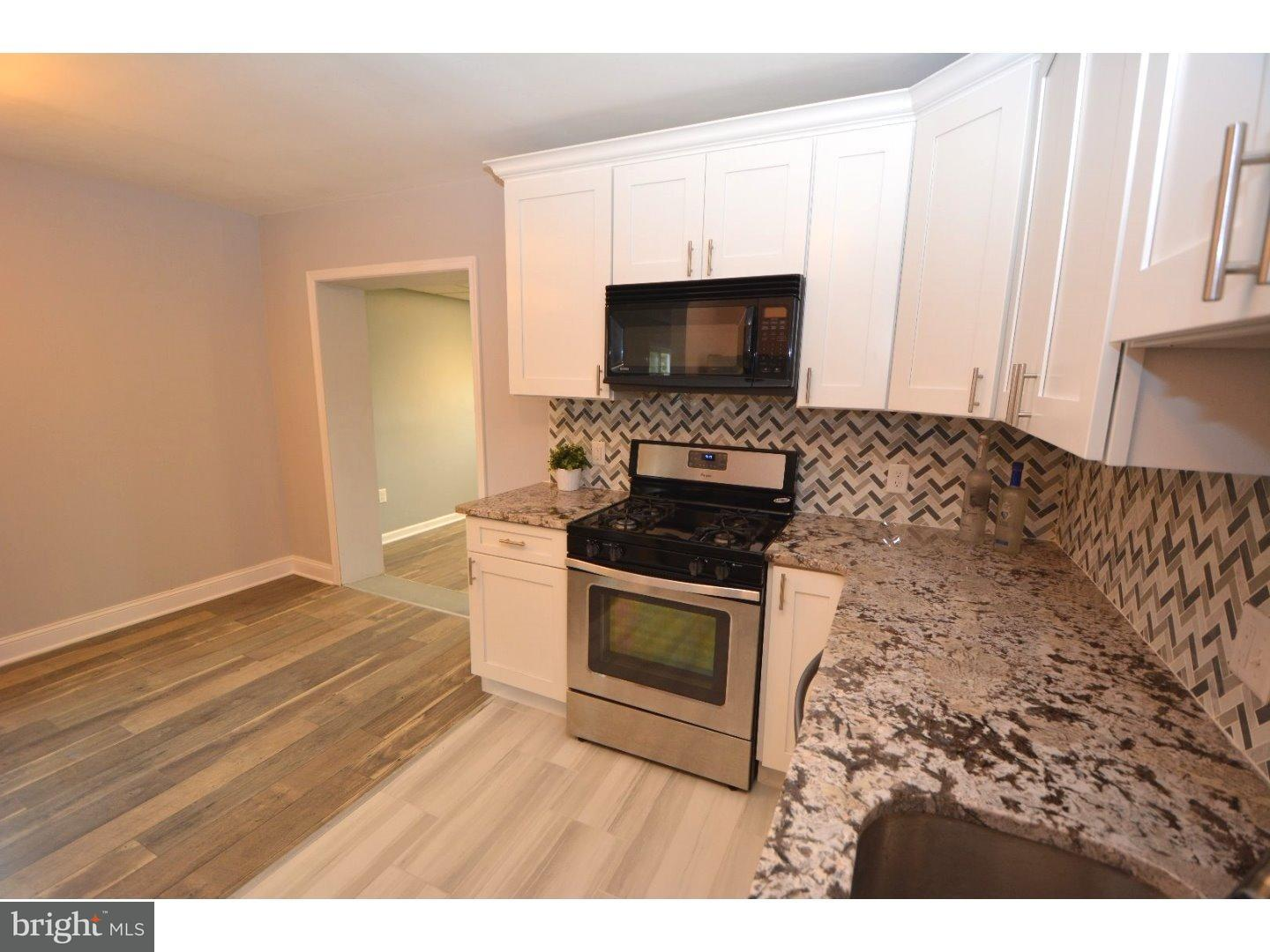 134 W GARRISON RD, BROOKHAVEN - Listed at $170,000, BROOKHAVEN