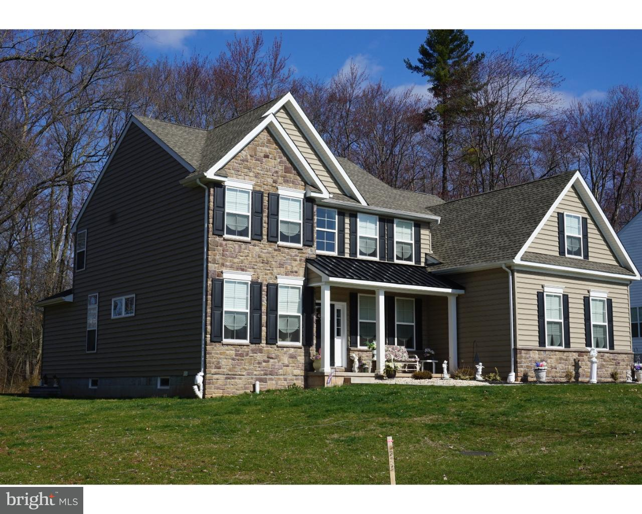 1430 STONY RD, WARMINSTER - Listed at $609,900, WARMINSTER