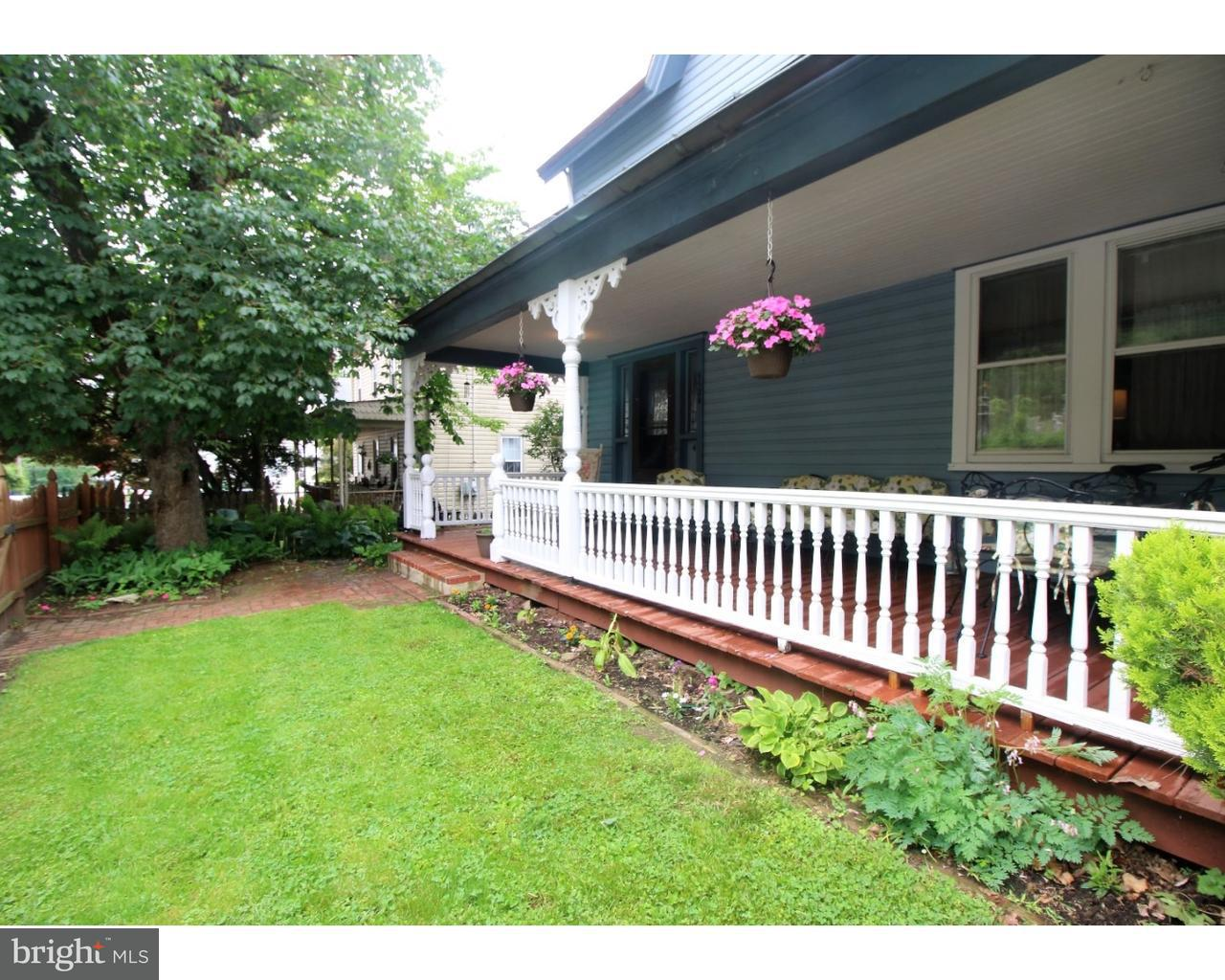 2650 MOUNT RD, ASTON - Listed at $296,800, ASTON