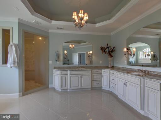 11398 Amber Hills, Fairfax, VA 22033