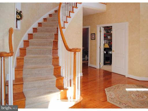 Property for sale at 1288 Colts Ln, Yardley,  PA 19067