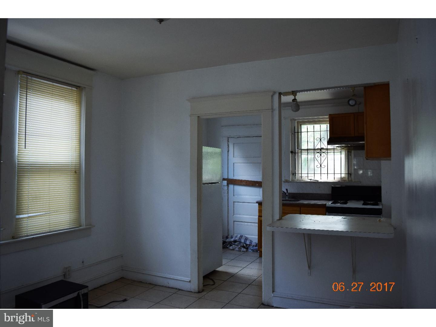 856 MAIN ST, DARBY - Listed at $125,000, DARBY