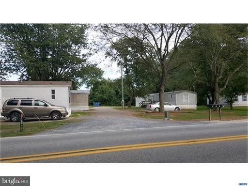 Photo of 790 Turkey Point Road, Felton DE