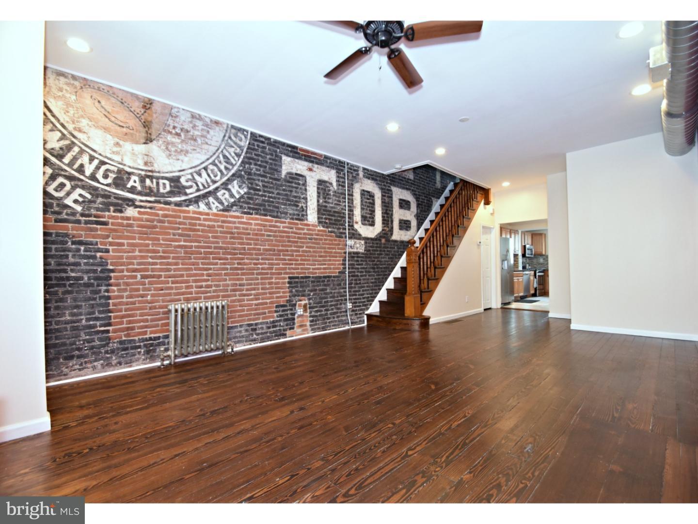 2979 Edgemont Street Philadelphia, PA 19134