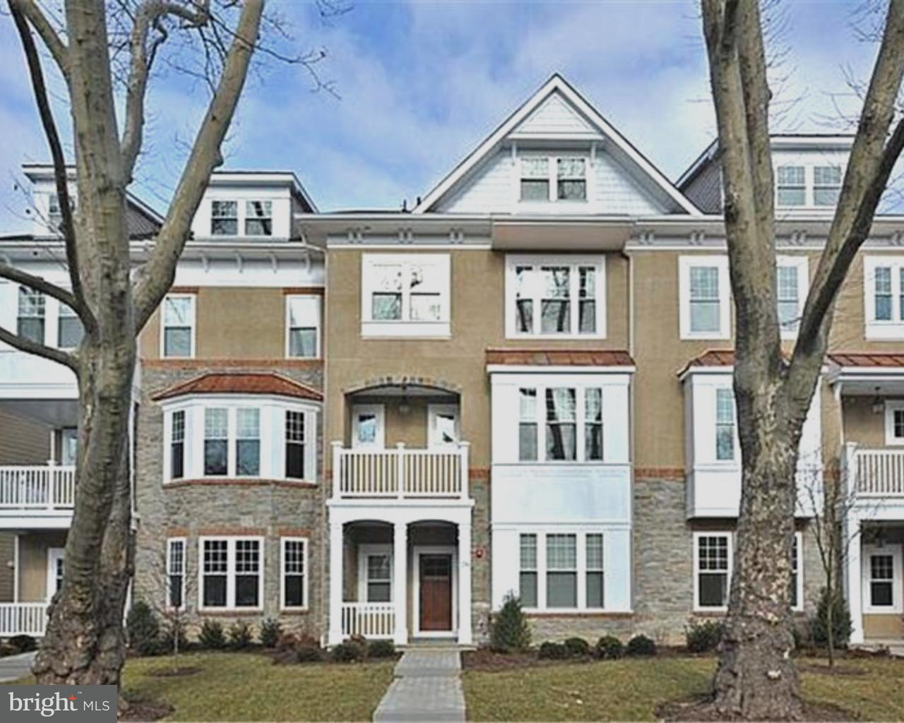 136 Pennsylvania Avenue Bryn Mawr, PA 19010