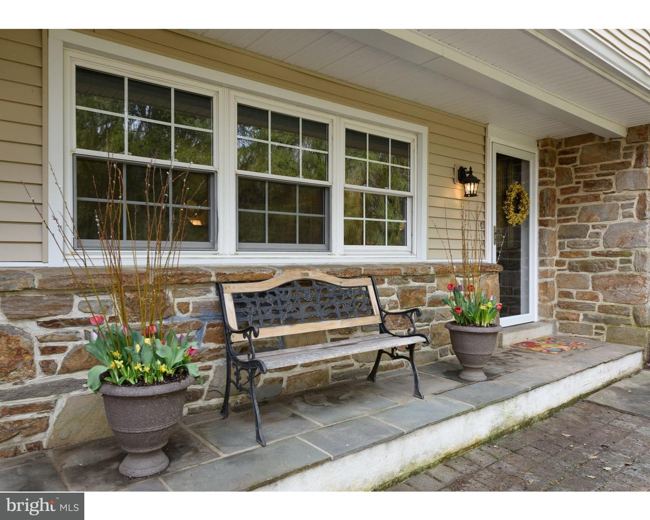228 DUTTON MILL RD, WEST CHESTER - Listed at $699,000, WEST CHESTER