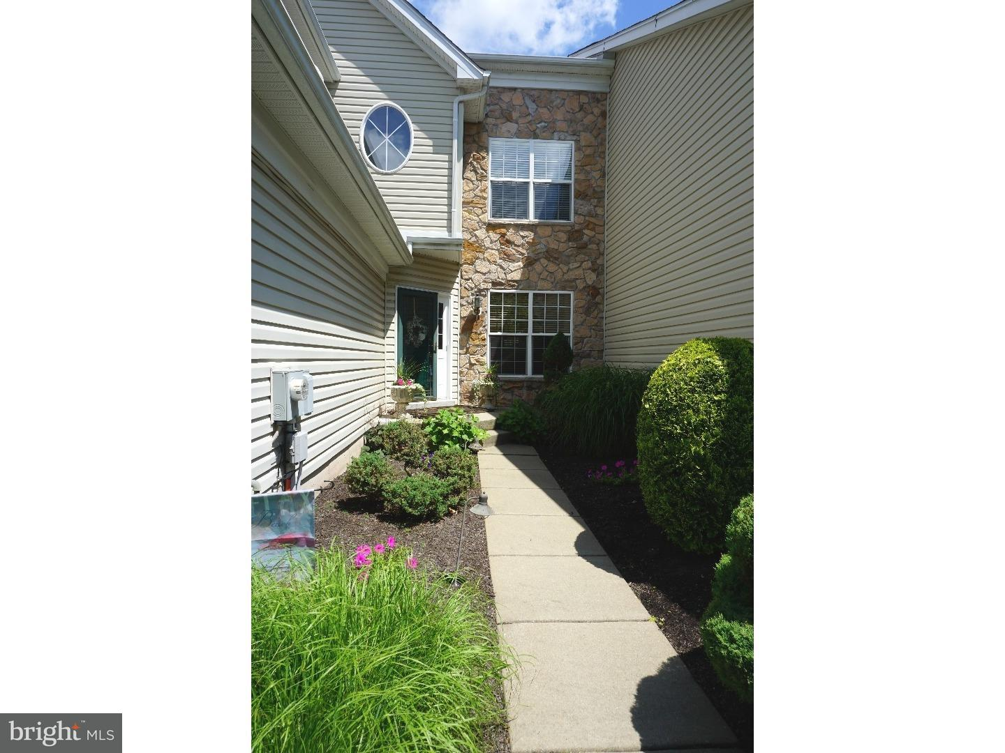 277 Torrey Pine Court West Chester, PA 19380
