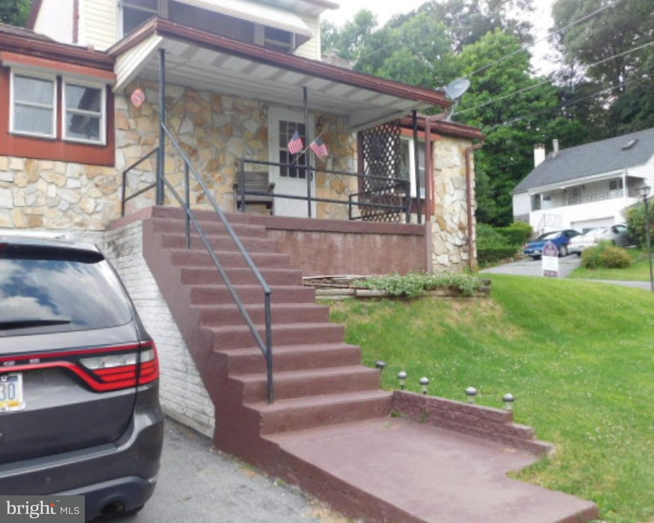 2 SPRING AVE, TEMPLE - Listed at $184,900, TEMPLE