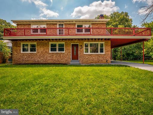 5108 Armand, Suitland, MD 20746