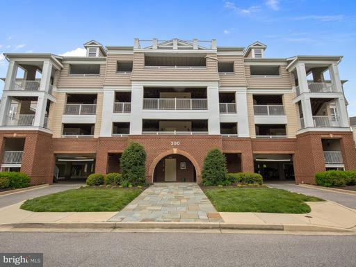 334 Oyster Bay, Dowell, MD 20629