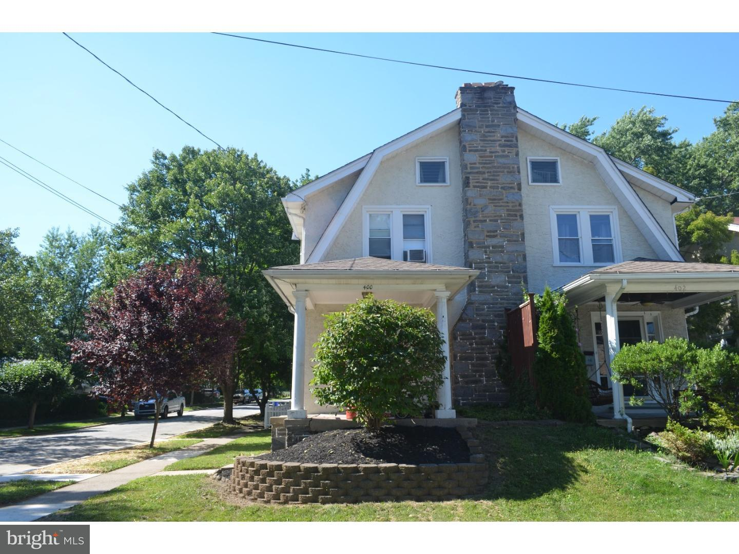 400 KENMORE RD, HAVERTOWN - Listed at $275,000, HAVERTOWN