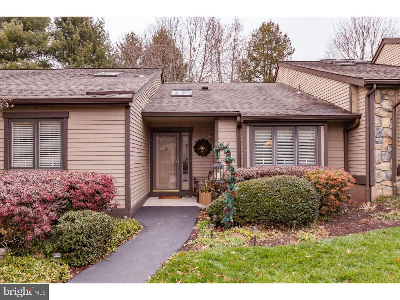 929  Jefferson West Chester, PA 19380