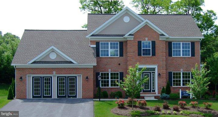 Mike Patel, Realtor / Branch Broker   Pennsylvania Real Estate