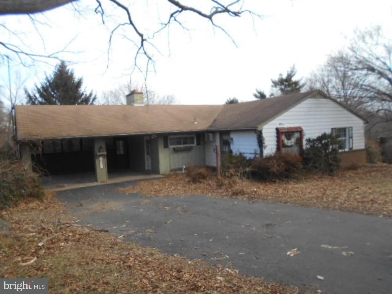 829  Ridley Creek Media, PA 19063