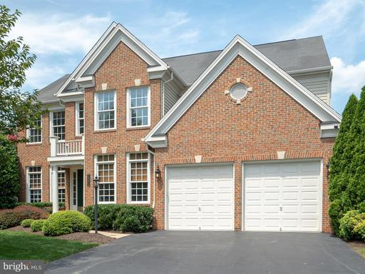 14610 Cedar Knoll, Centreville, VA 20120