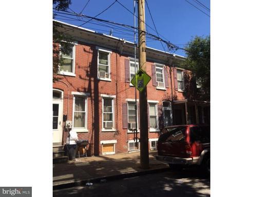 Photo of 1025 N Pine Street, Wilmington DE