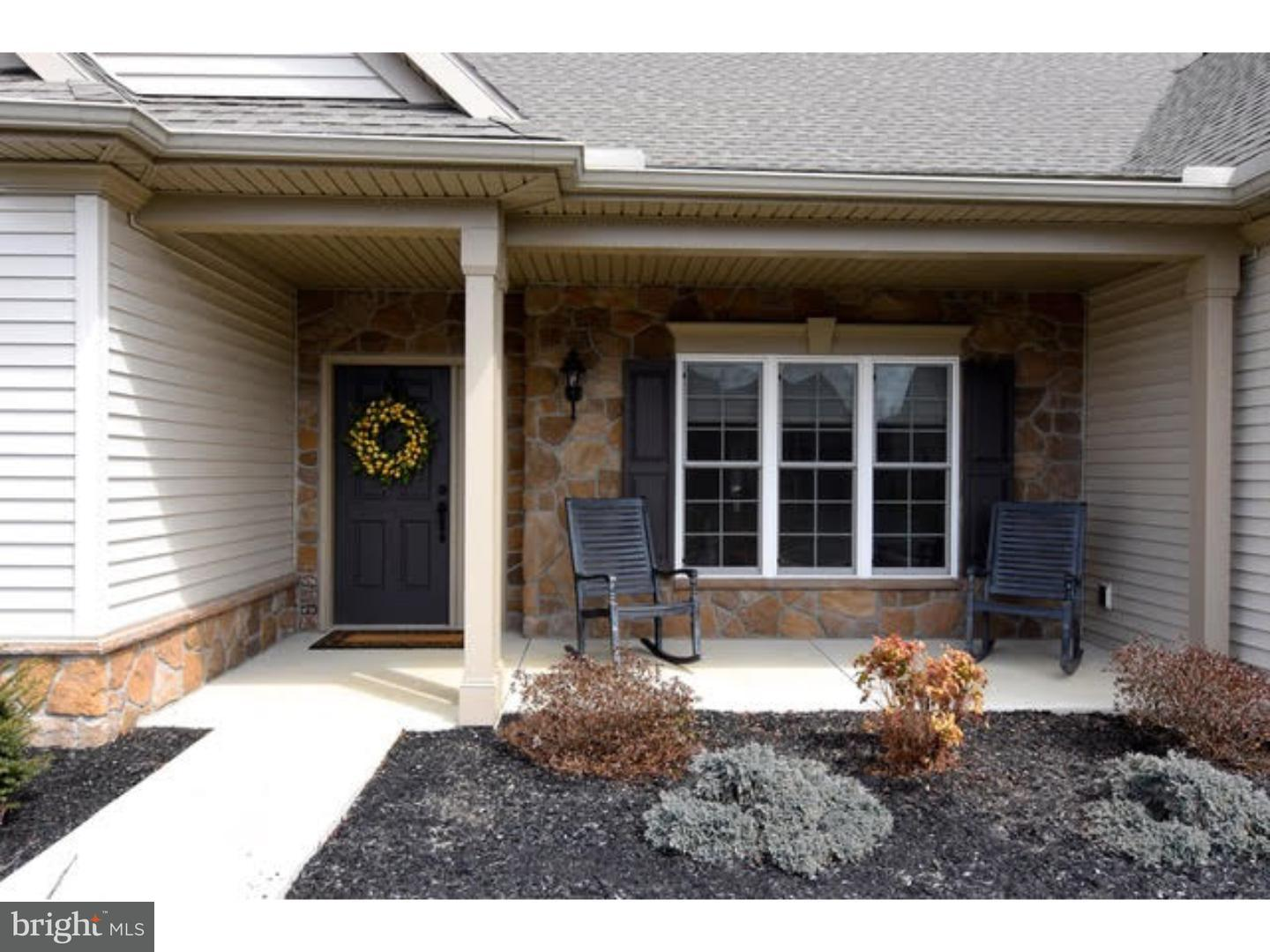 45 WINTERBERRY LN, WOMELSDORF - Listed at $289,900, WOMELSDORF
