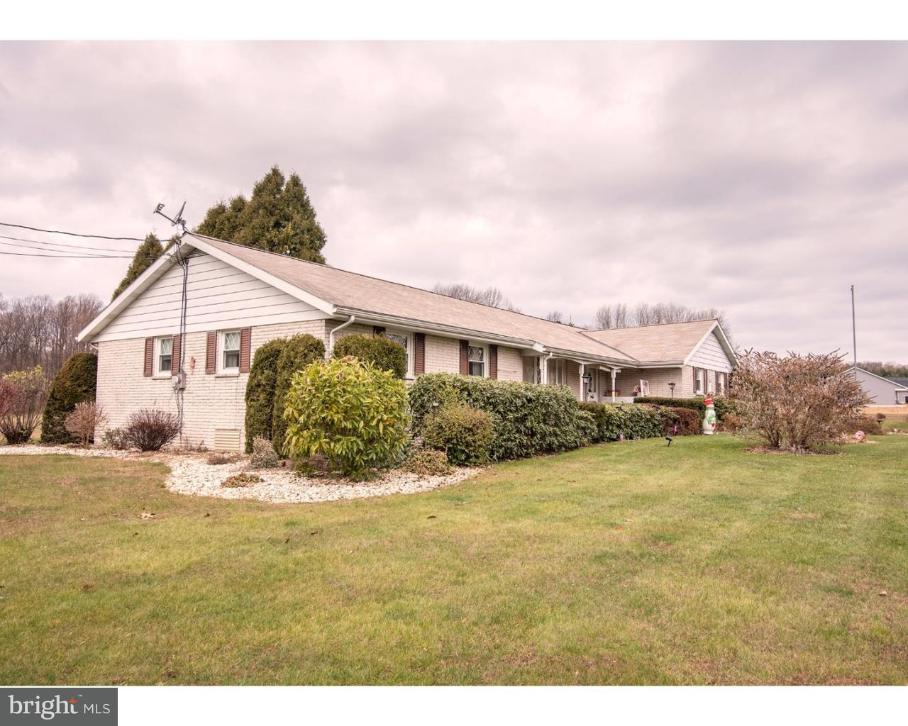 444 ORCHARD RD, FLEETWOOD - Listed at $389,900, FLEETWOOD