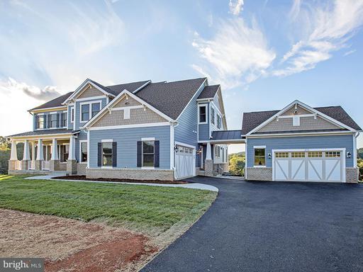 11311 Bellmont, Fairfax, VA 22030