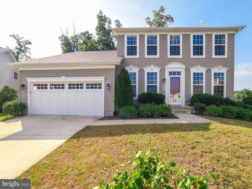 3665 Lupton, White Plains, MD 20695