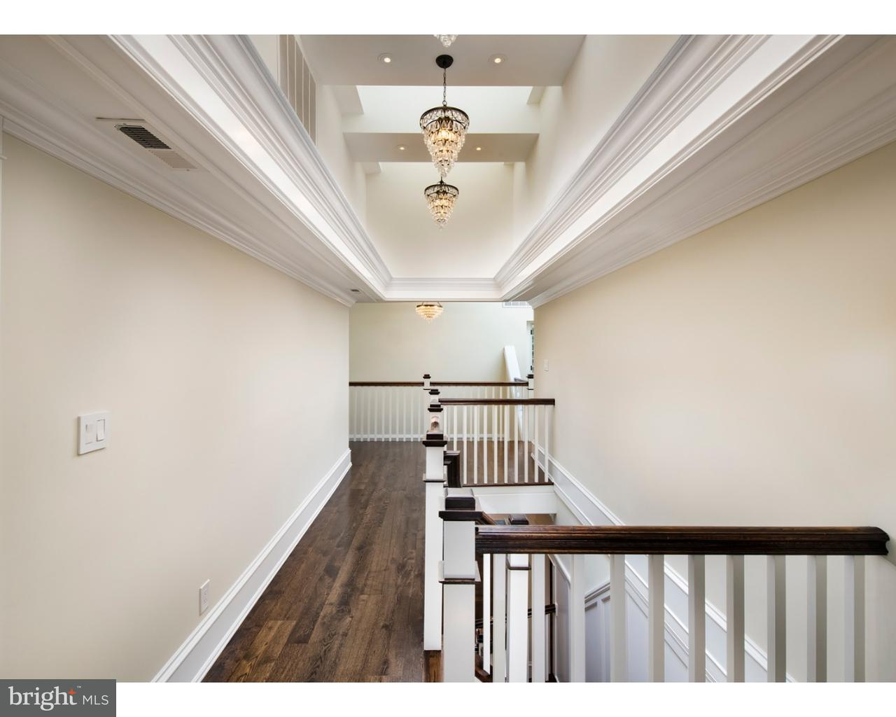 608 Robinson Lane Haverford , PA 19041
