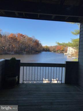 11282 Harbor, Reston, VA 20191