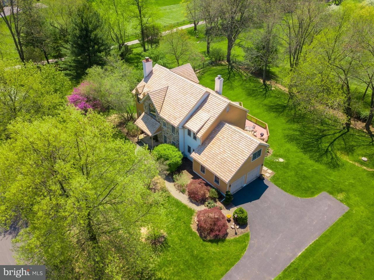 1328  Fieldpoint West Chester, PA 19382